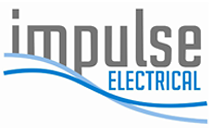 Impulse Electrical Sunshine Coast